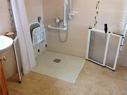 full size of tubs showers walk in shower for disabled person handicap roll in shower