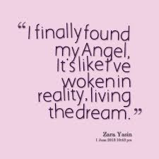 Angel Love Quotes Amazing Download Angel Love Quotes Ryancowan Quotes