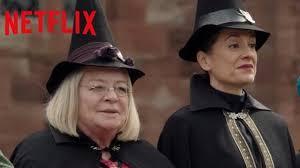 Bella ramsey haar sterrenbeeld is weegschaal en ze is nu 17 jaar oud. The Worst Witch Season 4 Coming To Netflix In October 2020 What S On Netflix