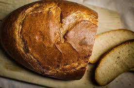 Výsledek obrázku pro bread