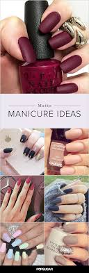 3436 best Nails images on Pinterest | Nail art, To the and 3d glasses