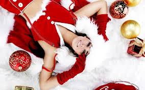 """Tammie Summers on Twitter: """"Langzaam lik ik de slagroom van haar onderbuik.  Sidderend ligt ze in mijn armen... http://t.co/UxTnx482jI #KerstSeks  http://t.co/ZydoG3Q1xN"""""""