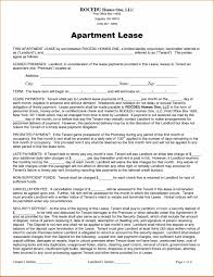 free lease agreement forms to print apartment lease agreement free printable home design