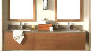 wall mounted bathroom vanity. Wall Mounted Bathroom Vanity C
