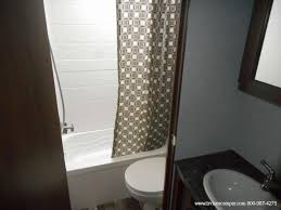 shower curtain for jayco travel trailer shower curtain ideas pertaining to proportions 1440 x 1080