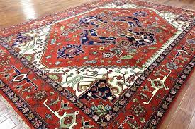 home depot area carpets lovely best wool area rugs lovely oval blue area rugs rugs the