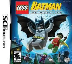 Lego Batman Reward Chart Lego Batman The Videogame For Nintendo Ds Sales Wiki