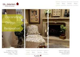tulsa interior decorating and design affordable interior