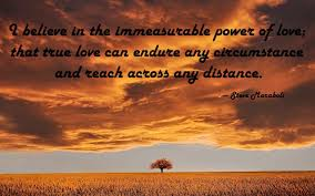 Famous Long Distance Relationship Quotes With Pictures Famous Long