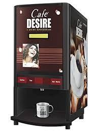 Tea Vending Machine India Best Buy Cafe Desire Coffee Maker Tea Maker Espresso Maker Coffee