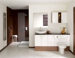 traditional bathroom lighting ideas white free standin. 61 Most Superb Small Floor Standing Bathroom Storage Bath Wall Cabinet With Towel Bar Hung Furniture Thin Traditional Lighting Ideas White Free Standin