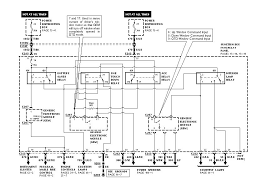 gem car e825 electrical diagrams wiring diagram libraries gem e825 wiring diagram 2001 great installation of wiring diagram u20222002 gem car wiring diagram