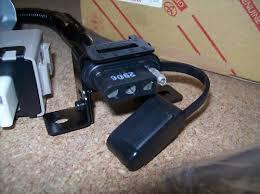 similiar toyota fj cruiser trailer wiring harness keywords fj cruiser trailer tow hitch wire harness 08921 35870 oem toyota