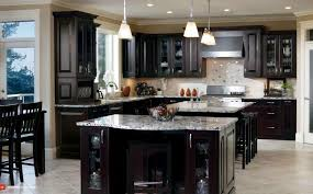 Classic Home Remodeling Design Simple Design