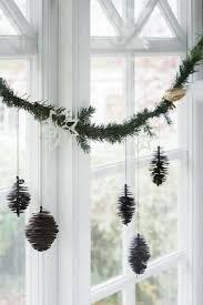 Skandinavische Diy Weihnachtsdeko Und Bastelideen Zu