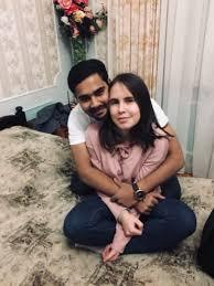 Indian teen girls fucking young boys
