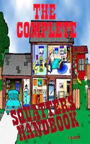 The Complete SQUATTERS HANDBOOK e-bok av John McCoist – 1230000010188    Rakuten Kobo Sverige