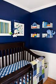 Best 25+ Navy green nursery ideas on Pinterest | Navy green, Green boy  nurseries and Boy room color scheme