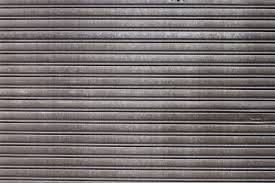 white garage door texture. Steel-garage-door-texture -fresh-on-nice-commercial-for-best-pics-photos-picture-of-or-15 White Garage Door Texture