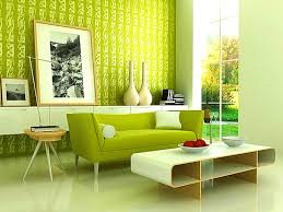 accessoriesdelectable pictures lime green living rooms regarding room designs accessories furniture ideas sets decor accessoriesdelectable cool bedroom ideas