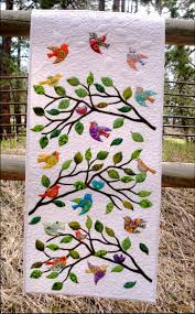 616 best quilts images on Pinterest & Find this Pin and more on quilts. Adamdwight.com