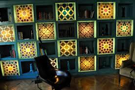 Moroccan Style Kitchen Tiles Salamoff Design Studio Moroccan Style Kitchen Design Of Studio