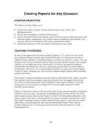 Sample Resume Introduce Yourself Presentation Ppt Valid Mesmerizing
