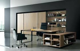 pictures for office decoration. Contemporary Office Decorating Ideas Decoration Medium Size Decor Modern Art Furniture Home Pictures For A