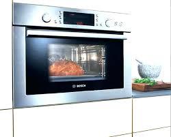 bosch combination wall oven combination bosch 800 series microwave combination wall oven reviews