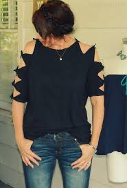 diy t shirt ideas no sew 983 best diy refashions nosew images on