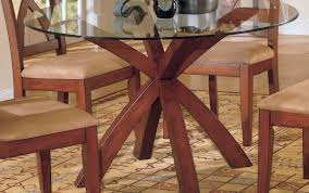 and set inch dining design extendable for argos seater below designs ideas black round retro top