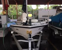 brightest bass boat docking driving led lights by southern lite led sll bass boat light ultra includes 100 watt cube spot flood lenses