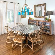 bohemian chic furniture. Bedroom:Boho Style Bedroom Bohemian Chic Furniture Tumblr Sets Master Enchanting Home Interior Amazing New F