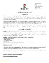 Pharmacy Tech Resume Best Of Best Pharmacy Technician Resume
