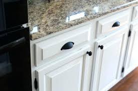 corner cabinet hinge pictures corner cabinet of kitchen cabinets kitchen cabinets hinges cleaning cabinet before that