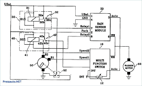 wiper switch wiring diagram dodge duster dodge auto wiring 2 speed wiper motor wiring diagram wiring diagram wiper motor 7 1024 620 to rh niraikanai me chevy 3pin gm switch