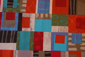 Tabard Pattern Simple Inspiration