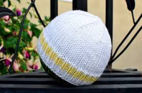 Knit Baby Hat Pattern Circular Needles Awesome How To Knit A Basic Baby Hat Free And Easy Pattern With Stepby