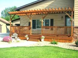 roof over deck ideas deck roof cover deck cover ideas interior enchanting deck roof ideas under roof over