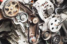 When to Replace a Timing Belt   Meineke as well  further Timing Belt Replacement Service   Cost   YourMechanic Repair together with Serpentine belt replacement cost in addition  besides When does the timing belt need to be replaced in addition How Much Does it Cost to Replace a Timing Belt    YellowPages further Instant Quotes And Costs On Timing Belt Replacement Services in addition  also Toyota and Lexus 4 7L V8 2UZ FE timing belt replacement note also Timing Cam Belt   Why  Repair  Replace  When   Cost. on cost of timing belt repment