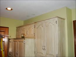 Decorative Molding Designs Kitchen Decorative Wall Molding Ideas Simple Ceiling Trim Ideas 90