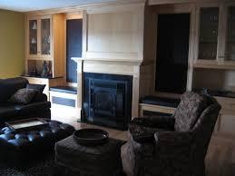 Woodwork Design For Living Room Daniel Daigle Fine Woodworking Designer And Maker Of Fine