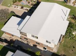 image source allied construction and roofing