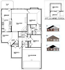 House Floor Plans   Dimensions Single Floor House Plans  house    House Floor Plans   Dimensions Single Floor House Plans