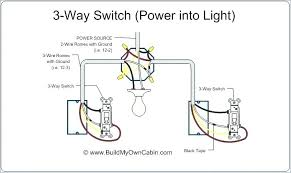 single three way dimmer eaton switch lowes pole vs 3 wiring diagram three way switch circuit two diagrams unique 2 dimmer wiring diagram for lamp 3 diagra three way dimmer switch wiring diagram wire cooler 3 lowesca