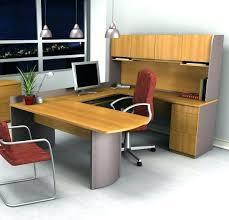 huge office desk. Huge Desk Wide L Shaped U Shape Office V Executive Computer Credenza Furniture With
