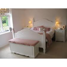 double beds for girls. Plain For In Double Beds For Girls E