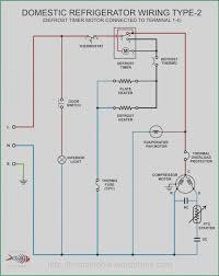 haier spare parts kayamotor co haier rrtg18pabw refrigerator wiring diagram data diagrams