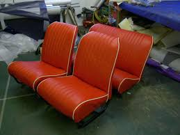 car seat classic car seat seats creative covers belts australia
