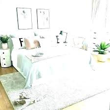 gold and white bedroom – majorel.co